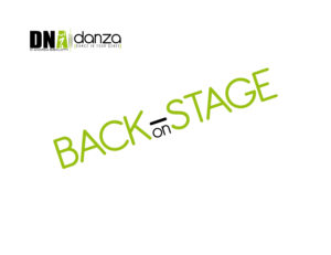 cover-backonstage1-book