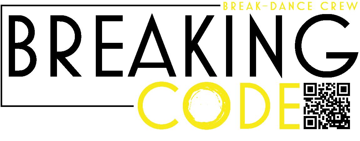 breakingcodelogoblack2